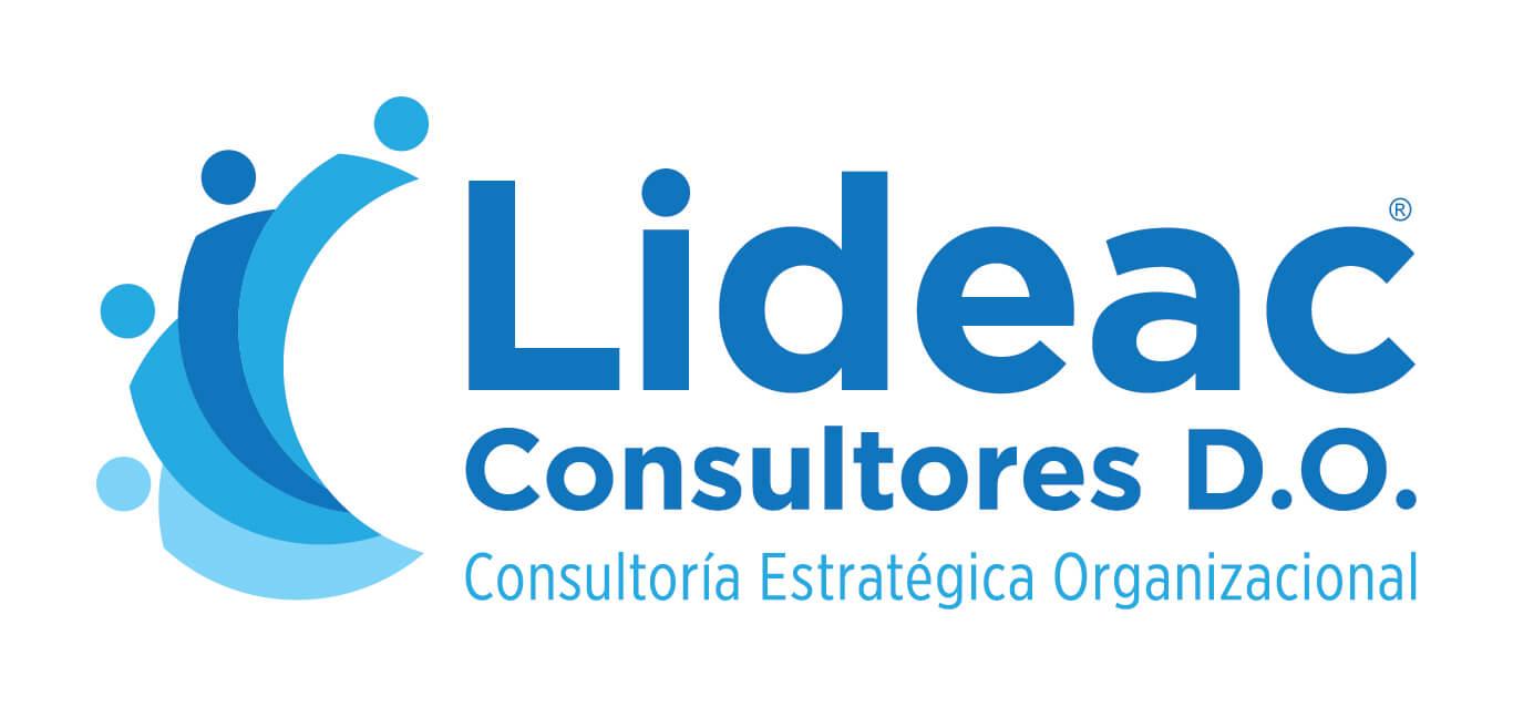 Lideac Consultores D. O.